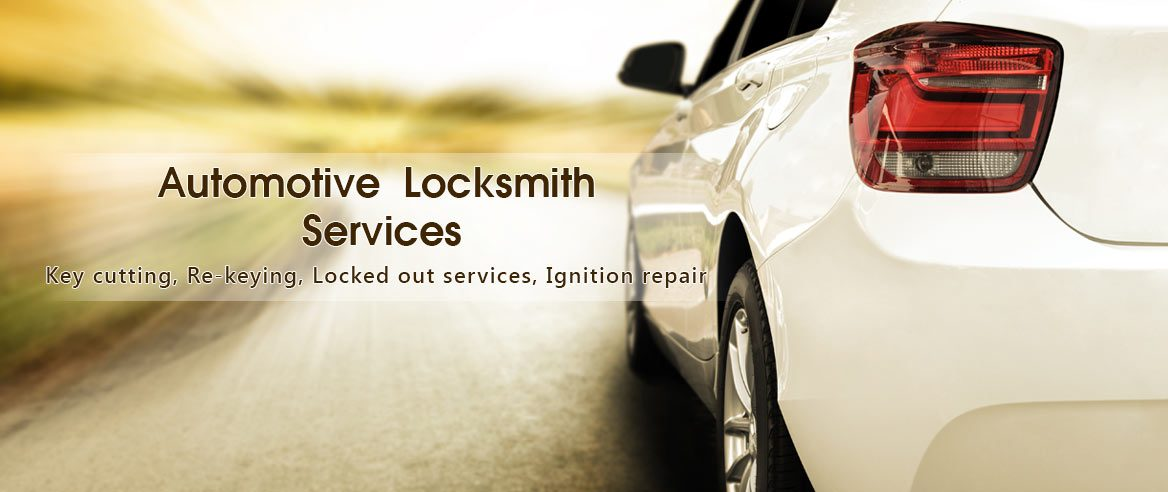 Glen Burnie Locksmith Store Glen Burnie, MD 410-454-0166